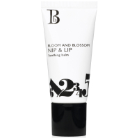 Bloom and Blossom Nip & Lip Soothing Balm 20ml