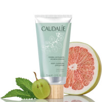 Caudalie Deep Cleansing Exfoliator 75ml
