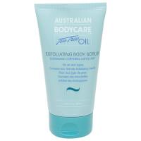 Australian Bodycare Exfoliating Body Scrub 150ml