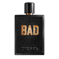 Diesel Bad Eau de Toilette 125ml