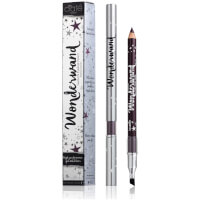 Ciate Wonderwand Eye Liner - Mulberry