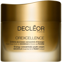 DECLÉOR Orexcellence Energy Concentrate Youth Cream 50ml