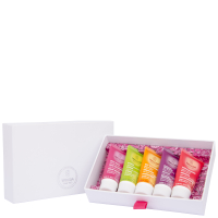 Weleda Mini Body Lotions Draw Pack 5 x 20ml (Worth £15.95)