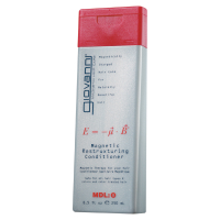 Giovanni Magnetic Energizing Conditioner 250ml