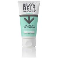 Below the Belt Fresh & Dry Balls 75ml - Fresh