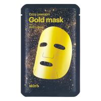 Skin79 Extra Premium Gold Mask 27g -Bird's Nest (Pack of 10)