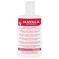 Mavala Crystal Nail Polish Remover