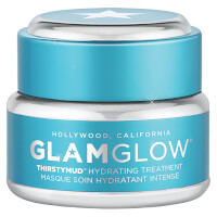 GLAMGLOW THIRSTYMUD™ Hydrating Treatment Glam To Go