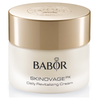 BABOR Advanced Biogen Intense Revitalizing Cream 50ml