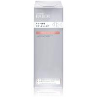 BABOR Intensifier Couperose Serum 30ml