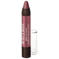 Burt's Bees 100% Natural Gloss Lip Crayon 2.83g (Various Shades)