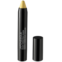 Japonesque Color Correcting Crayon (Various Shades)