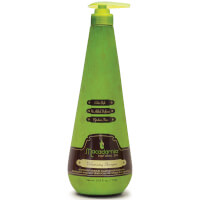 Macadamia Natural Oil Volumising Shampoo 1000ml