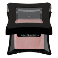 Illamasqua Cream Blusher 4g (Various Shades)