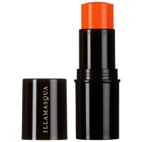 Illamasqua Gel Colour - Charm 8g