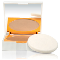 BABOR Sun Protection Make-Up - 02 Medium