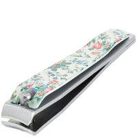 The Vintage Cosmetics Company Toenail Clippers - Floral