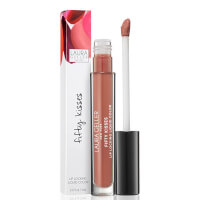 Laura Geller Fifty Kisses Lip Locking Liquid Colour (Various Shades)