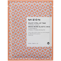 Mizon Enjoy Vital-Up Time Firming Mask Set 30g