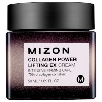 Mizon Collagen Power Lifting Ex Cream 50ml