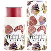 Trifle Cosmetics Cheek Parfait - Coffee Dessert 4g