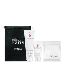 Gatineau Spring Clean Cleansing Collection