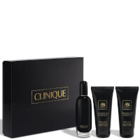 Clinique Aromatics in Black Essentials