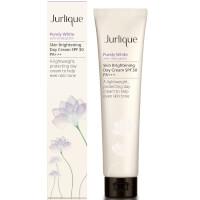 Jurlique Purely White Skin Brightening Day Cream SPF30/PA+++ 40ml