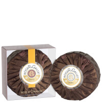 Roger&Gallet Bois d'Orange Perfumed Soap 100g