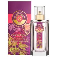 Roger&Gallet Fleur de Figuier Eau de Parfum 50ml