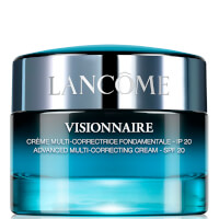 Lancôme Visionnaire Advanced Multi-Correcting Cream SPF 20 50ml