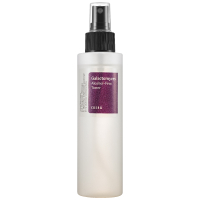 COSRX Galactomyces Alcohol-Free Toner 150ml