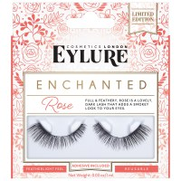 Eylure Enchanted Eyelashes - Rose