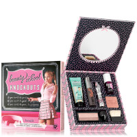 benefit Beauty School Knockouts Set