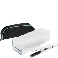 Cloud Nine The White Touch Straighteners - Gloss Edition