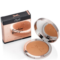 Ciaté London Bamboo Bronzer - Palm Island