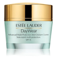 Estée Lauder DayWear Advanced Multi-Protection Anti-Oxidant Creme SPF 15 30ml