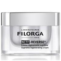 Filorga NCTF-Reverse 50ml