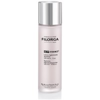 Filorga NCTF-Essence 150ml