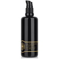 May Lindstrom Skin The Good Stuff Body and Hair Radiance Oil