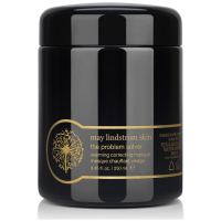 May Lindstrom Skin The Problem Solver Correcting Masque