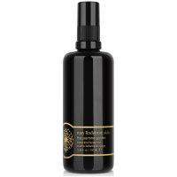 May Lindstrom Skin The Jasmine Garden Botanical Facial Mist