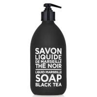 兰西碧马赛液体皂 500ml | 红茶香