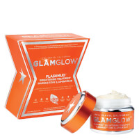 GLAMGLOW Flashmud Mask 50g