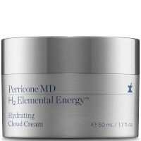 Perricone MD H2 Elemental Energy Hydrating Cloud Cream 50ml