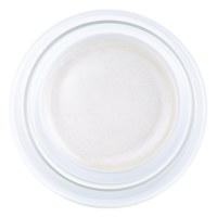 ModelCo On-The-Glow Cream Highlighter (Various Shades)