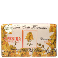 Nesti Dante Dei Colli Fiorentini Broom Soap 250g