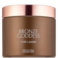 Estée Lauder Bronze Goddess Body Salt Scrub