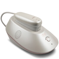 HoMedics Duo Salon IPL Hair Reduction