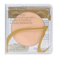 jane iredale PurePressed Base Mineral Powder SPF20 Refill 9.9g (Various Shades)